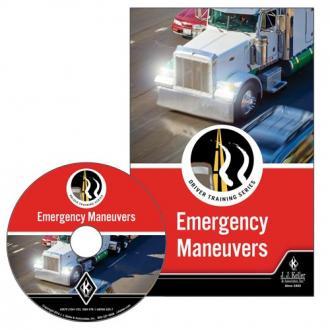 DVD Program - Emergency Maneuvers