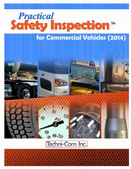Practical Safety Inspection